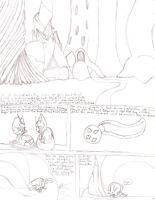 Cheshire Cat's Tale pg 2 by cheshire-cat-tamer
