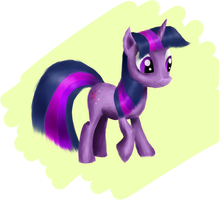 Twilight.png by DorkyDoughnut
