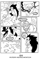 WS6-159 by FrontierComics