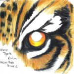 Tiger Eye by lucky-cloud5