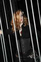 Lady Lestat Caged by LadyLestat88