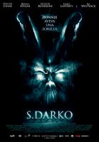 S.DARKO by Medusone