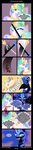 Past Sins: All Hail The Queen P13 by SaturnStar14