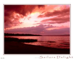 ... Saliors Delight by Tantas