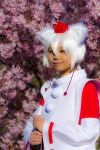 Momiji by BertLePhoto