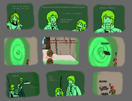 WalkingCity: R0 Page 3 by IrateResearchers