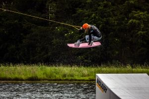 Wakeboard 02 by MichaWha