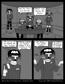 Conflict Theory 019 by Boba-Fettuccini