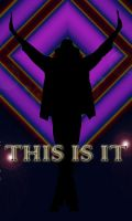 THIS IS IT by Fawania