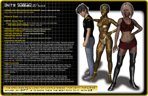 508610_Sc/Alexis Data Sheet by laughingvulcan