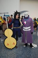 Madara and Moon's Eye Tobi by miss-a-r-t