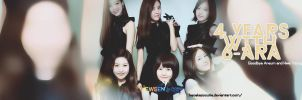 [ Cover Zing ] T-ara Six by heoakasocutie