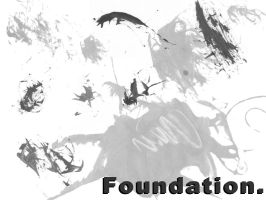 Foundation by PC-STOCK