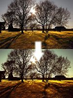 Photoshop Action 29 by w1zzy-resources