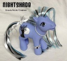 Nightshade by customlpvalley