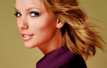 Taylor Colorization by ecstasyvi