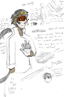 Cruddy Reference- Wukong by Iliana-Tabi-CAt