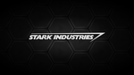 Stark Industries Wallpaper by TheInfamousTheft