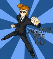 EBA: Agents Are Go by Latias-Flyer