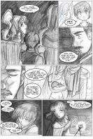 Old Emerald Winter Pg 24 by glance-reviver