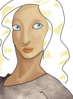 Aphrodite by Safeer-4