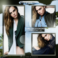 +Photopack png de Cara Delevingne. by MarEditions1