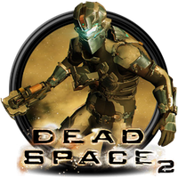 Dead Space 2 Ico3 by madrapper