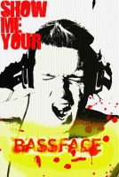 BassFace by RedlineGT