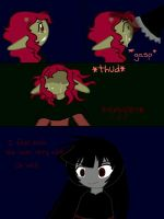 Oh well. (RP starter) by cartoongirl211