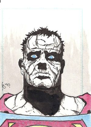 Bizarro___Sketch_Card_by_BigEyedRoland.jpg