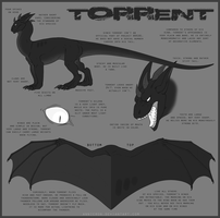 Torrent ref v 2.0 by annicron