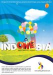 indONEsia by adeng