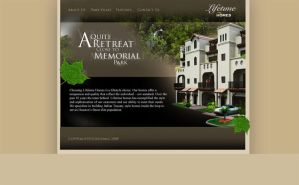 Real Estate Website by irfanrahmed