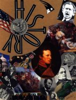 history collage by chafiyeh