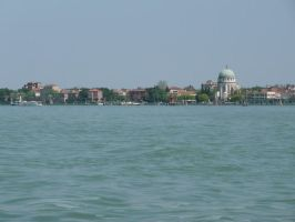 Venice April2011 17 by Abt-Nihil