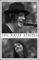 The White Stripes @ Whitehorse by hoshq