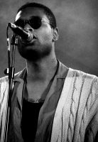 O Children 2 by drwhofreak