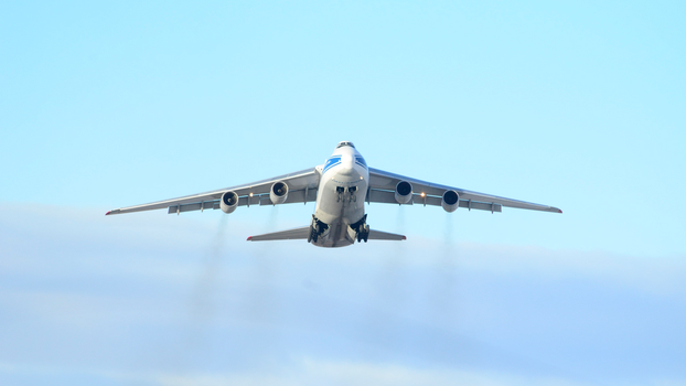 An-124 by lolcat32