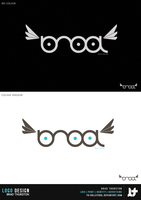 Brad Logo by FD-Collateral