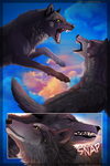 Guardians page 49 by akeli