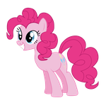 [Bild: excited_pinkie_pie_vector_by_zeilfication-d5907ae.png]