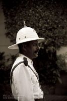 Policeman of old - 2 by duhcoolies