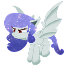 Starheart FREE REQUEST by ElementOfGaming