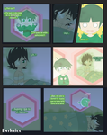 Capitulo 0: Intermedio pg 15 by Enthriex