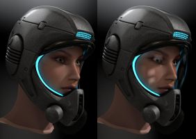 Helmet9 by NovA29R