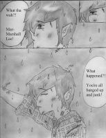 Marshall Lee x Fionna - Pg 3 by SuicidalxEmbrace