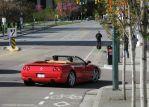 F355 Spider by S-Amadeaus
