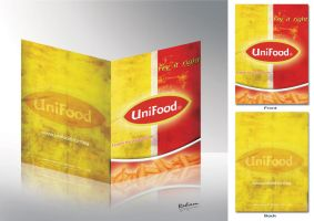 Uni food1 by romy83