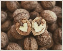 Nutty Love by ivan32st