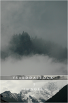 Mountains pack 6 by YsaeddaStock